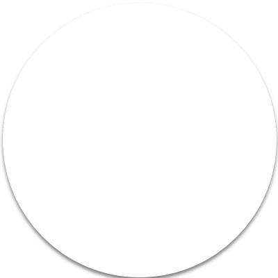 Person Placeholder 400 x 400